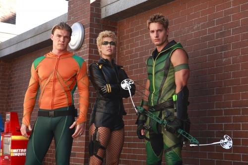File:Smallville Justice League-3.jpg