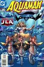 Aquaman Vol 5-66 Cover-1