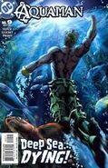 Aquaman Vol 6-9 Cover-1