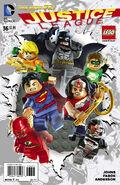 Justice League Vol 2-36 Cover-3