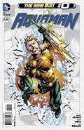 Aquaman Vol 7-0 Cover-1