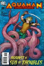 Aquaman Sword of Atlantis 55 Cover-1
