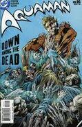 Aquaman Vol 6-16 Cover-1