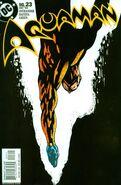 Aquaman Vol 6-23 Cover-1