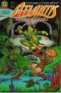Atlantis Chronicles 5 Cover-1