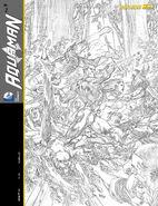 Aquaman Vol 7-9 Cover-2