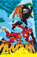 Aquaman Vol 7-38 Cover-2 Teaser