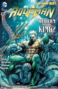 Aquaman Vol 7-18 Cover-1