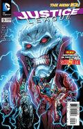 Justice League Vol 2-9 Cover-2
