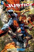 Justice League Vol 2-14 Cover-4