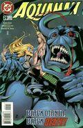 Aquaman Vol 5-29 Cover-1