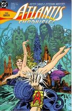 Atlantis Chronicles 7 Cover-1