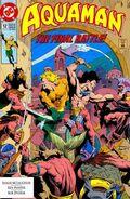 Aquaman Vol 4-12 Cover-1