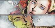 Mera and Aquaman-6
