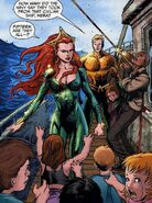 Mera and Aquaman-3