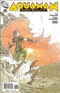 Aquaman Sword of Atlantis 50 Cover-1