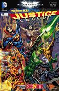 Justice League Vol 2-11 Cover-5