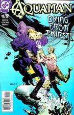 Aquaman Vol 6-10 Cover-1