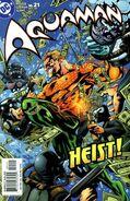 Aquaman Vol 6-21 Cover-1