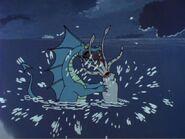 Ice dragon 01