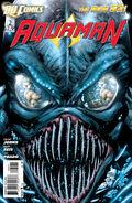 Aquaman Vol 7-2 Cover-1