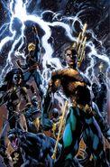 Aquaman Vol 7-7 Cover-1 Teaser
