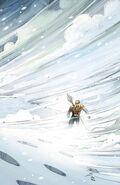 Aquaman Vol 7-21 Cover-1 Teaser