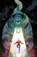 Aquaman Vol 7-44 Cover-2 Teaser