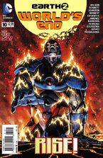 Earth 2 World's End Vol 1-10 Cover-1