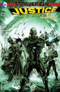 Justice League Vol 2-30 Cover-3
