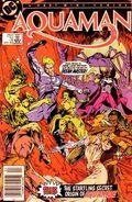 Aquaman Vol 2-3 Cover-1