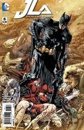 Justice League of America Vol 4-6 Cover-1