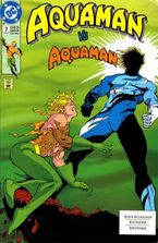 Aquaman Vol 4-7 Cover-1
