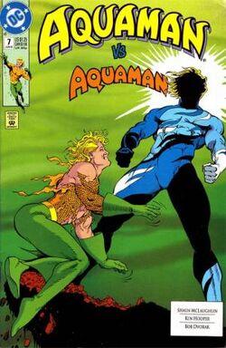 Aquaman Vol 4-7 Cover-1