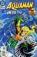 Aquaman Vol 5-1 Cover-1