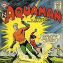 Comicsportal1