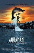 Aquaman Vol 7-40 Cover-2 Teaser