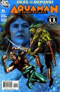 Aquaman Sword of Atlantis 41 Cover-1