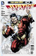 Justice League Vol 2-0 Cover-1