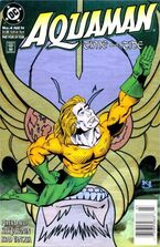 Aquaman Time and Tide 4 Cover-1
