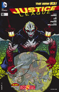 Justice League Vol 2-10 Cover-2