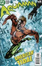 Aquaman Vol 6-15 Cover-1