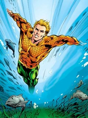 File:Aquaman2.jpg