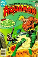 Aquaman Vol 1-58 Cover-1