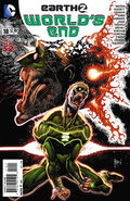 Earth 2 World's End Vol 1-18 Cover-1