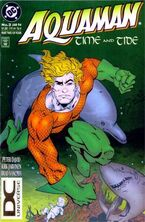 Aquaman Time and Tide 2 Cover-1