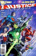 Justice League Vol 2-1 Cover-6