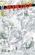 Justice League Vol 2-6 Cover-3