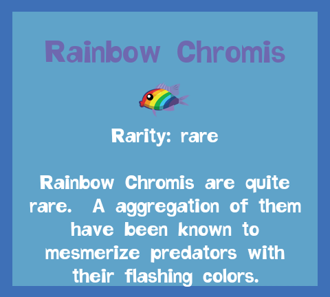 File:Fish2 Rainbow Chromis.png