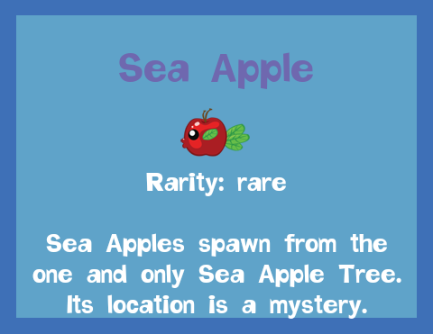 File:Fish2 Sea Apple.png